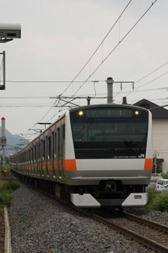 Resize0043