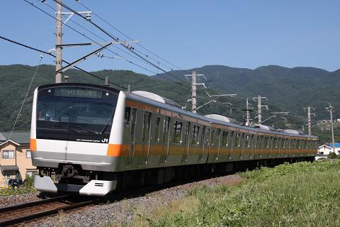 Resize0071
