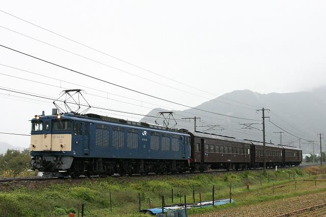 Resize0119