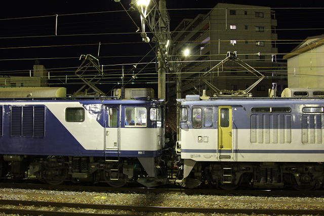 Resize0019