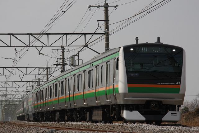 Resize0165